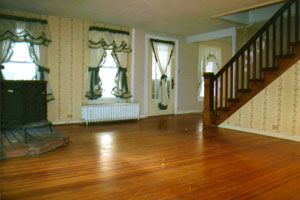 Belleayre Realty Specializing In Country Homes And